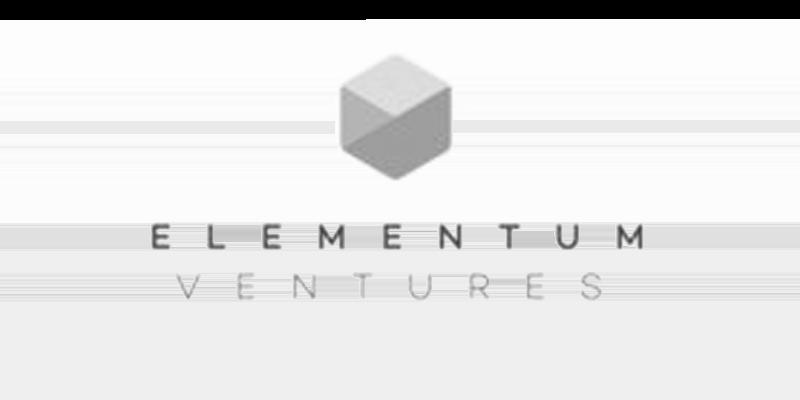 elementum ventures