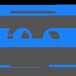 sustainable commuter allowance