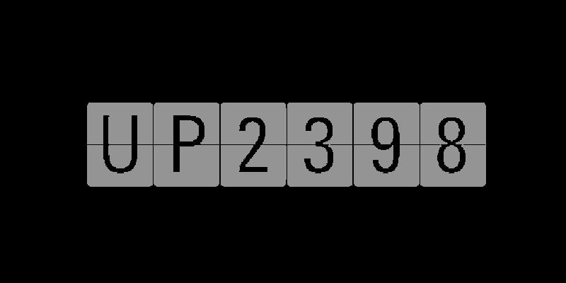 up2398