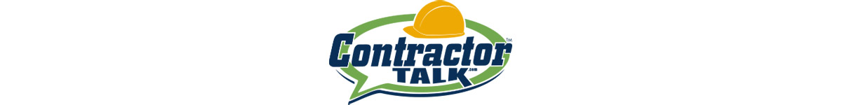 ContractorTalk.com Logo