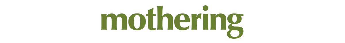 Mothering.com Logo