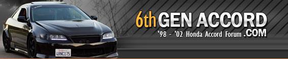 6thGenAccord Logo
