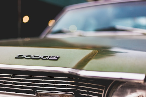 Dodge Ram Forums >> Dodge Ram Forum Dodge Truck Forums
