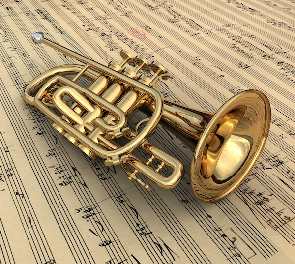 theMouthPiece com Brass Band Forum
