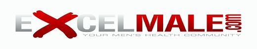 ExcelMale Logo