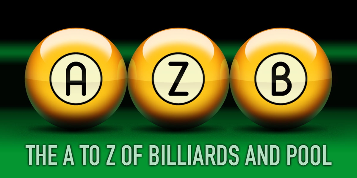 AzBilliards Forum Logo