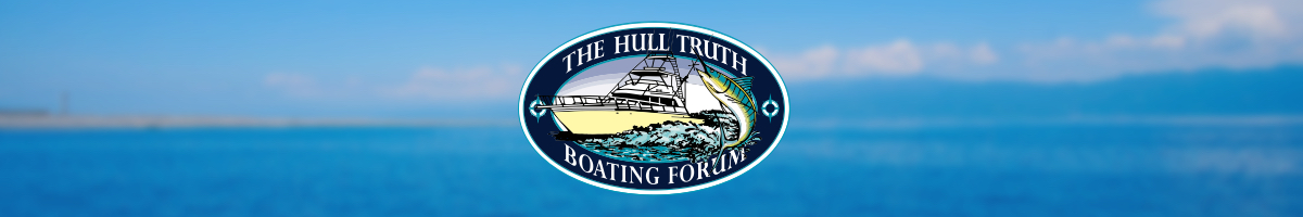 The Hull Truth (Prod) Logo