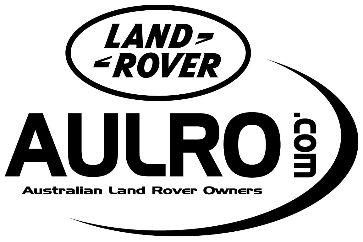 L462 Discovery 5 Electric Brake Controller Australian Land Rover Owners Get The Best Of Delivered To Your Inbox Weekly For Free