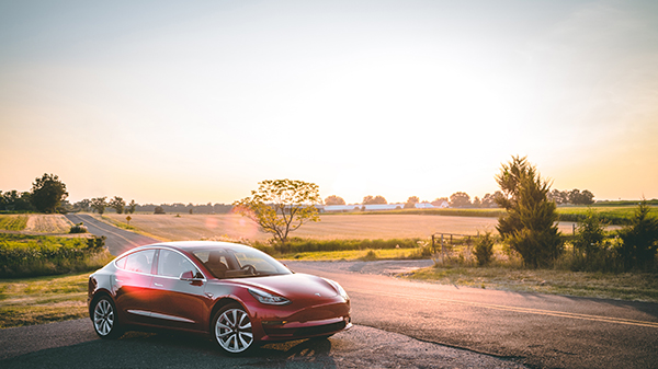 Sudden Loss Of Range With 2019 16 x Software | Tesla Motors Club